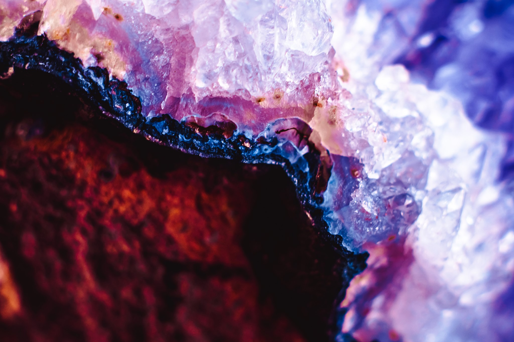 Evolve in Crystal Lake IL | Crystals and Stones, Minerals, Fossils, Rocks, Incense, Metaphysical and New-Age Books, Handmade, Eco-Conscious, Local Artists and More  |  A Gathering of Spiritual Paths and Esoteric Knowledge